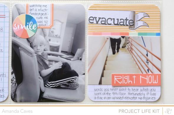 Itsmeamanda projectlifeweek20 detail1