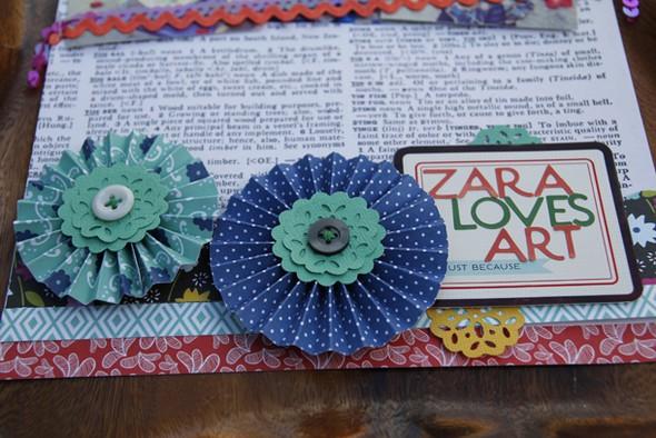 Zaralovesart610d1