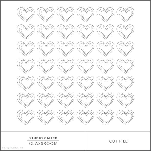 02 2017 sb cut file preview original