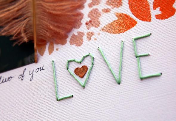 Ursulaschneider lovethewayyoulove detail 3
