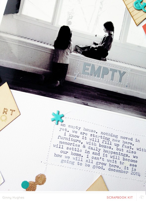 Emptydetail