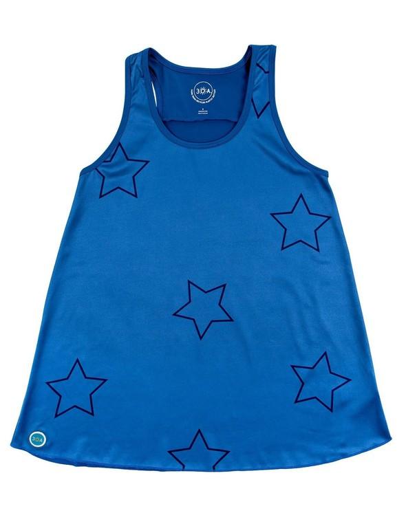 140047 starstanktopsunshirt royal women slider6 original