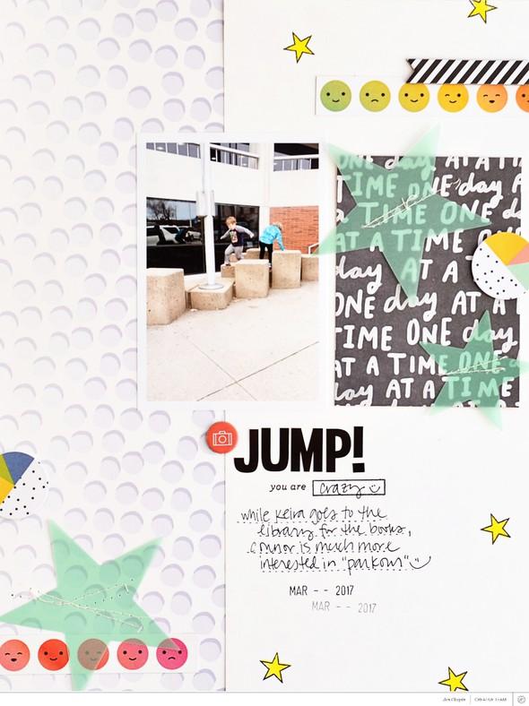 April jump lo %25281%2529 original