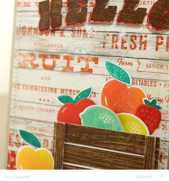 Fruitbox3
