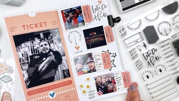 2021 10 stamp inuse04 original