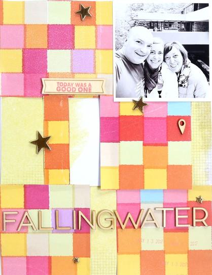 Fallingwater web original