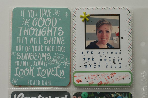 Projectlife067