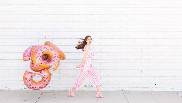 Sdiy029 gimmesomesugar releaseresizes sliders 0009 donutbaloon original
