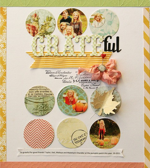 Grateful layout1