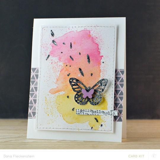 Card pixnglue img 8502