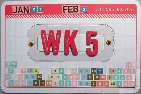2014 wkcard05