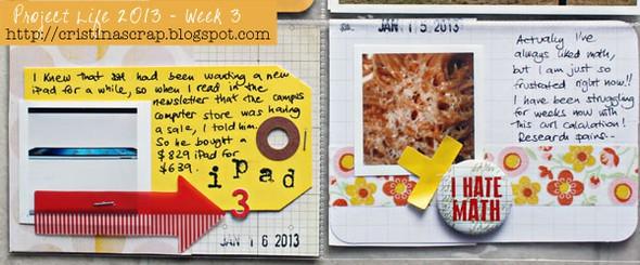 Pl2013 week3det2 web