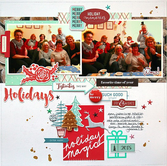 Mliedtke scraptastic dec holiday memories z strip original
