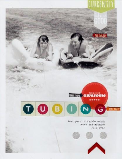 Tubing (618x800)
