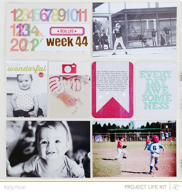 Pl2013 week44 1