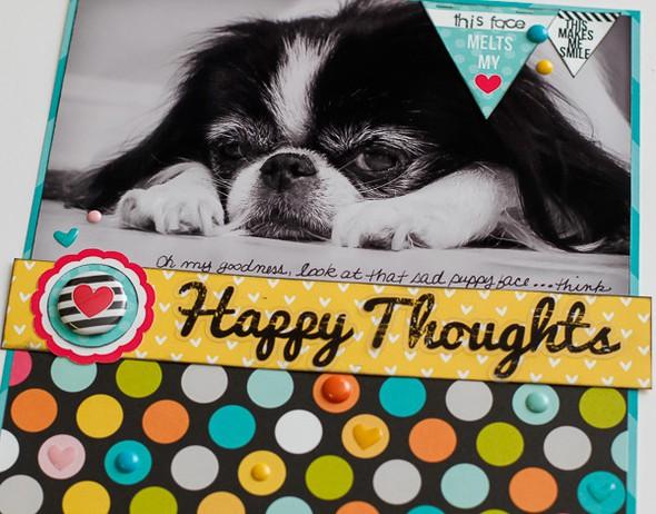 Happythoughts dianepayne 4