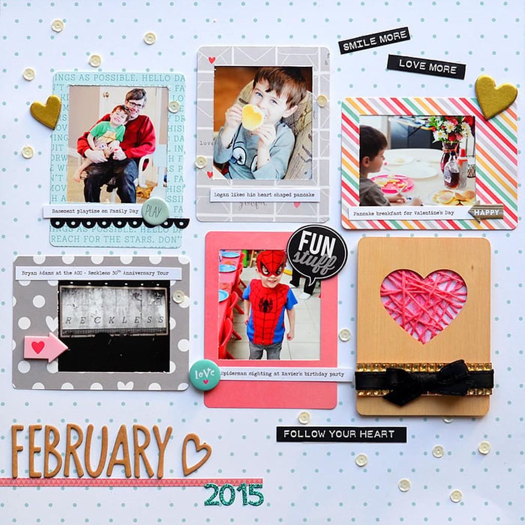 February2015 original