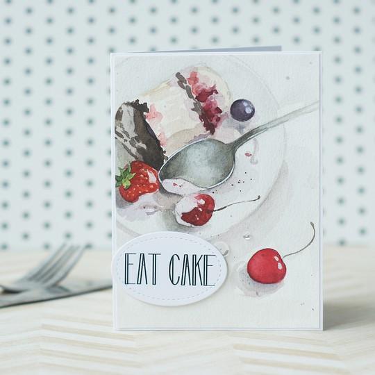 Cake1 original