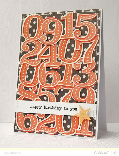 Numberbirthday1