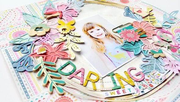 Darling sweet jane detail 5 by paige evans for bpc original
