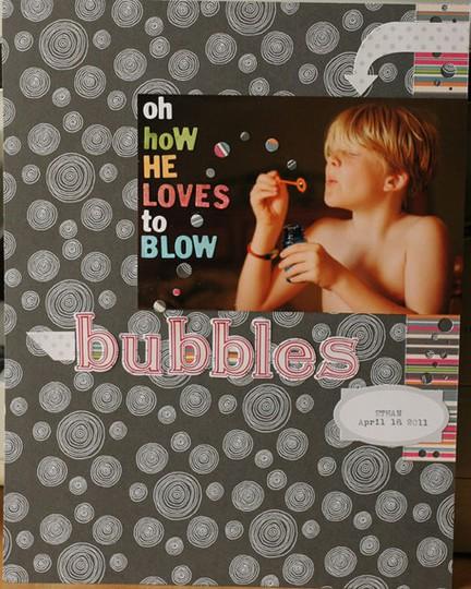 Blowingbubblesscsketch4.24.11