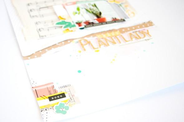 Plantlady scatteredconfetti scrapbooking layout citrustwistkits february cratepaper 4 original