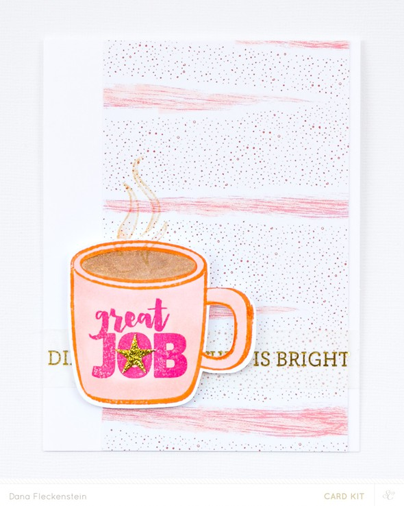 Great job card pixnglue img 0016 original