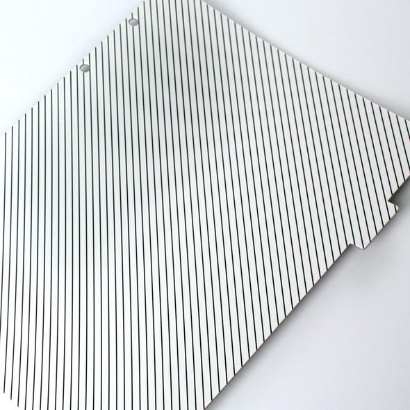 Chipboard4 original original
