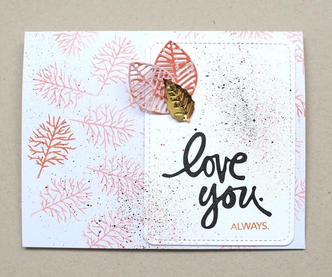 Loveyoualwayscard web original