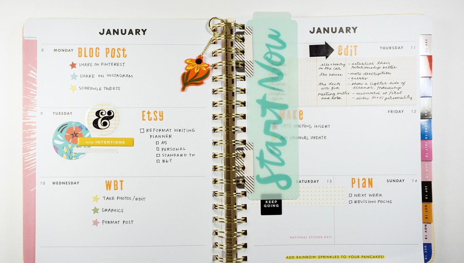 012018 plan inuse02 original