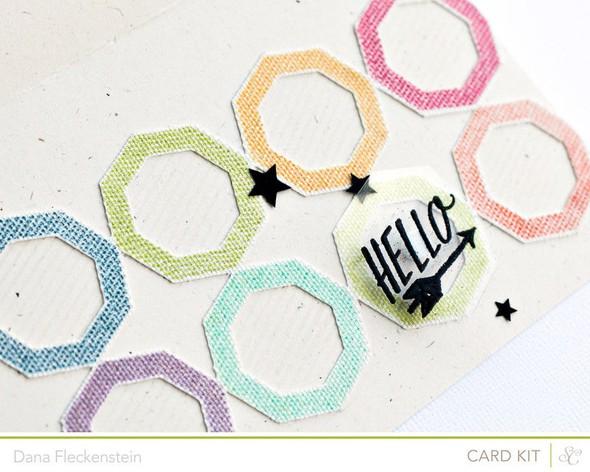 Pixnglue studiocalico handmade card img 2403