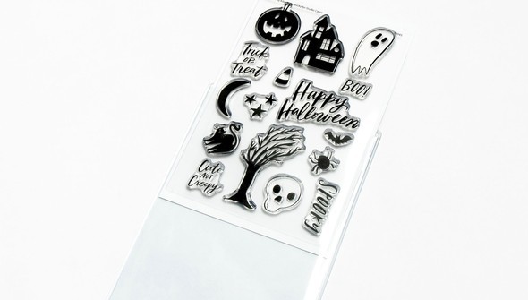 87802 spookybundle slider4 original
