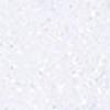 White glitter 01