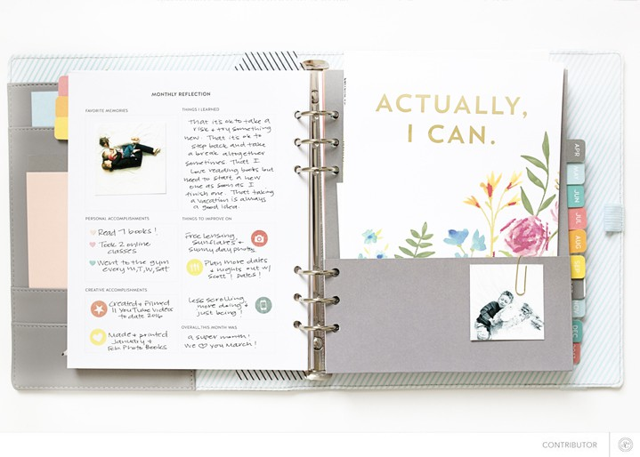 Stephaniebryan planner1 original