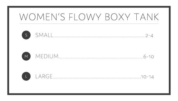 Sb sizecharts boxytank v2 original