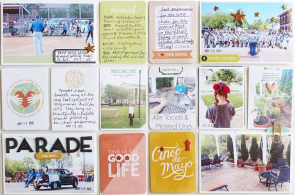 April7and8 fulllayout original