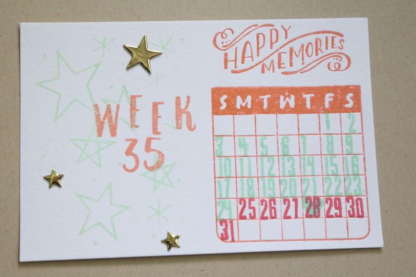 Week35titlecard web