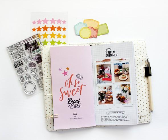 Bpicinich thesearethedays notebook addon 01 original