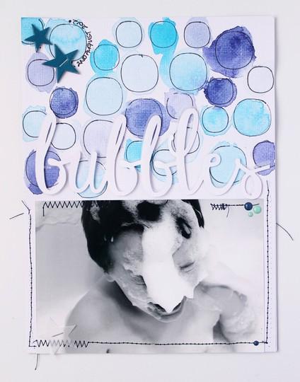 20140302 sc bubbles