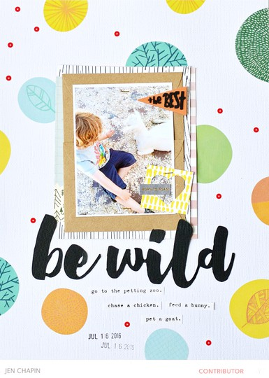 Jenchapin be wild lo %25281%2529 original