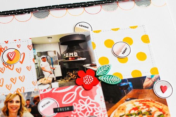 Pomopizzeria dianepayne gb 2 original