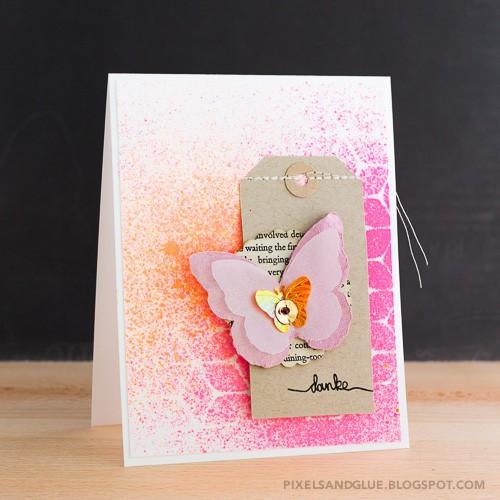 Pixelsandglue handmade card img 9591