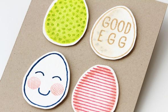 Ls good egg2closeup original
