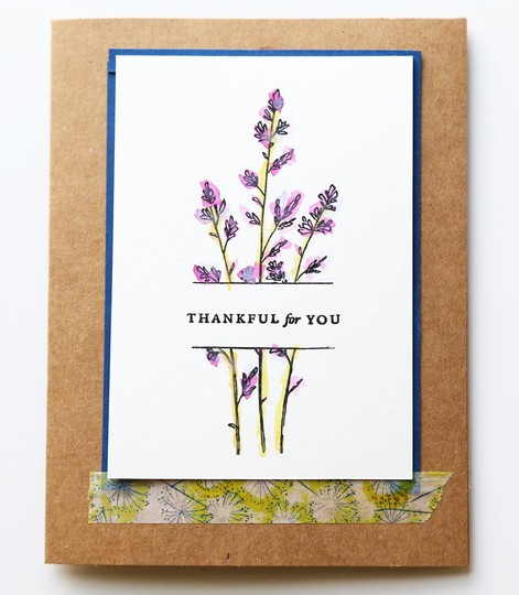 Thankfulforyou2017card web original