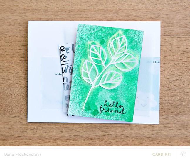 Card pixnglue img 5675