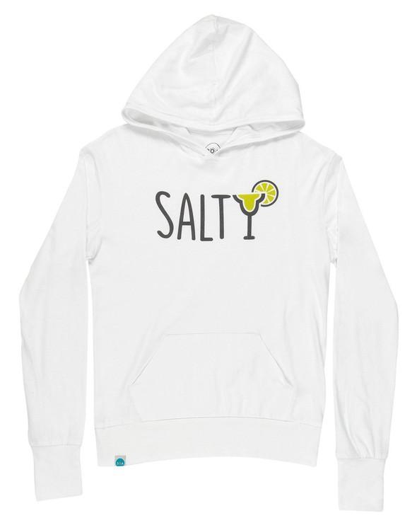 114548 saltypulloverhoodiewhite women slider2 original