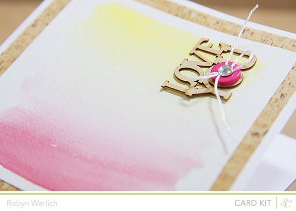 Rwerlich card love you1