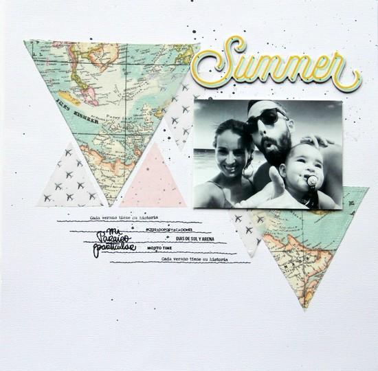 Lo summer1 original