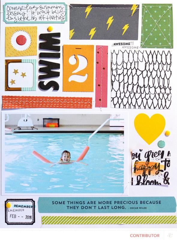 Jen chapin swim sc april %25282%2529 original