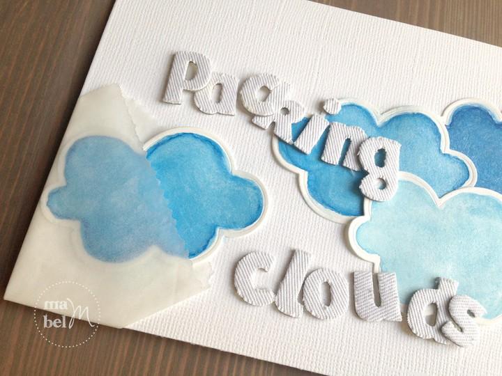 Clouds1a
